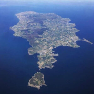 Isle of Man Feature Image